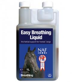 Easy Breathing 1 L