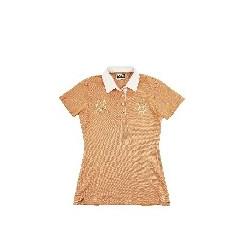 Kortärmad tröja från Lauria Garrelli