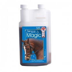 Like Magic 1L
