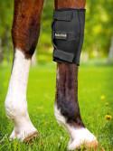 Back on Track Knäskydd för häst