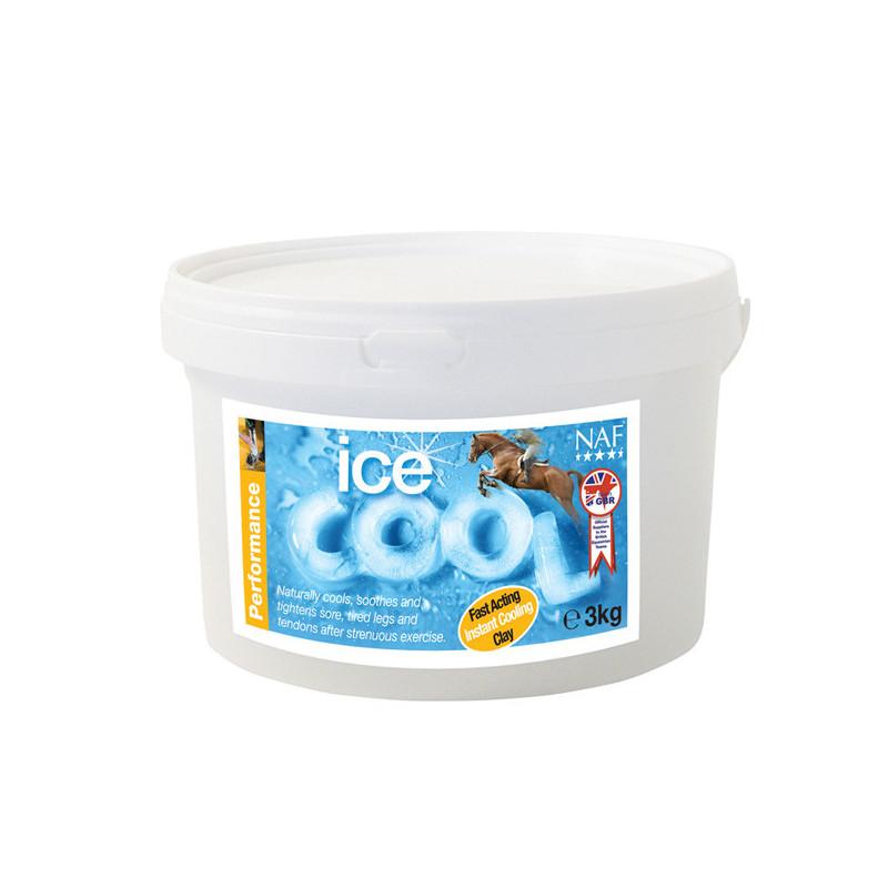 Ice Cool kyllera från NAF